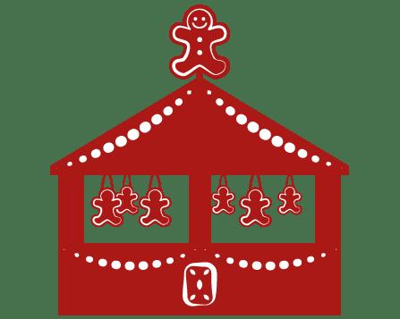 Weihnachtsmarkt Köln Veedelsadvent auf dem Chlodwigplatz
